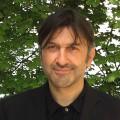 Rudolf Sommer